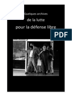 Archives Defense Libre Pageparpage