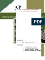 unidad de trasporte en obras viales.docx