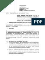 demanda de abandono injustificado.docx
