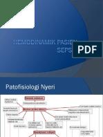 Hemodinamik sepsis.pptx