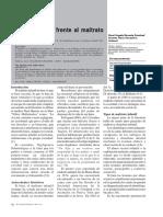 odontólogos (12).pdf