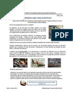charla_sga_011_vida_plstica.pdf