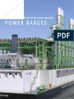 BWSC_Power-barge-solution_0217.pdf