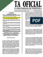 31- DECRETO CON RANGO, VALOR Y FUERZA DE LEY ORGÁNICA DE BIENES PÚBLICOS.pdf