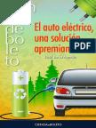 Cb Auto Electrico