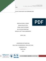 coeficiente de permeabilidad.pdf