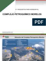 COMPLEJO MORELOS.pdf