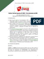 Decreto Supremo 28521 PcD.pdf