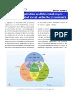 HACIA_UNA_AGRICULTURA_MULTIFUNCIONAL_POR_LA_EVALUACION_INTERNACIONAL_DEL_CONOCIMIENTO.pdf