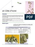 ftech-gombo.pdf