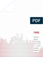 amplop.pdf