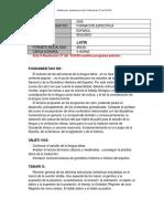Programa_Latin_II.pdf