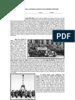 3.-Guia de la Segunda Guerra Mundial.docx