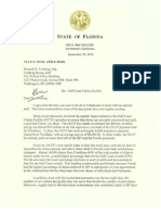 Feinberg+Letter