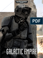 Codex 'Galactic Empire'.pdf