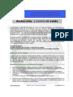 ControlRuido.pdf