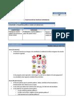 FCC - U4 - 5to grado - Sesión 02.pdf