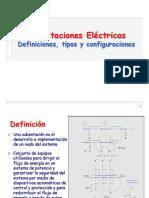 2-Configuraciones de Se Electricas