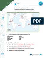 258123_15_km38bAUE_pautaactividadubicaciondecontinentesyoceanosenelmapa.pdf