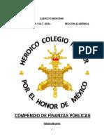 Compendio de Finanzas Públicas 2018 1o.-implimir