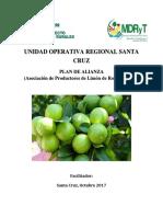 ANEXO 1.1.1.4 ASOCIACION AGROPECUARIA DE PRODUCTORES DE LIMON ROBORE.docx