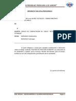 Informe 004 11 Metodo de Proctor Estandar Copia