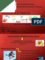 RIESGOS ELECTRICOS-1