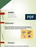 enfermedad asma.pptx