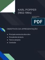 SLIDES SEMINÁRIO.pdf