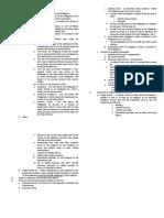 Individual Taxation.docx