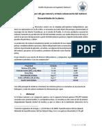 Generalidades-de-la-planta-17-04-2018.docx