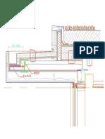 Low Roof Model (1)