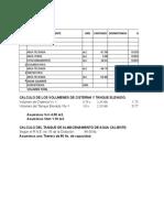 Hoja de Cálculo en INST SANIT.xlsx TIMMY 1