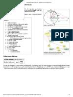_Relaciones trigonometricas