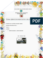Ejercicios Resueltos de Metalurgia Fisica 02 Anselmo - Copia