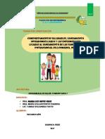 investigacion-comunitaria-08-08-17.docx