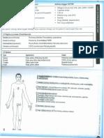 scan0049.pdf