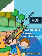 1 Kit Cuerpos Geometricos preescolar1- .pdf