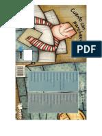 cuento con parchecurita.pdf