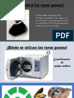 Presentación1 FISICA 4