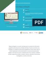 Fichaexp 2015 30 Portalmapasbogota v1 0