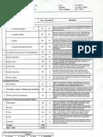 XII MIPA 5 Smt 5.pdf