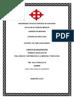 DEBER DE ONCOLOGIA.docx