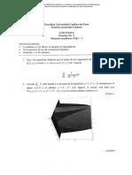 Pc3 2013-1 Solucionario
