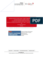 Depresión-Infantil.pdf