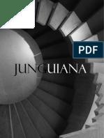 JUNGUIANA - Revista Latino-Americana Da SBPA - Vol 35 - n02