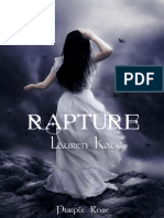 Rapture_4.pdf