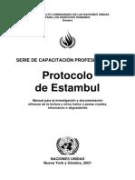 protocolo_de_estambul.pdf