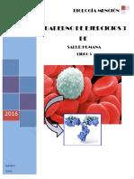 3889-CUADERNO DE EJERCICIOS N° 3-Biología Mención 2016-WEB