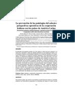 Cooperacioninternacional (1)